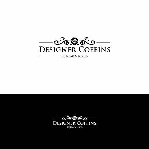 Design finalista por Ayumie_