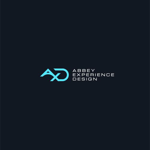 Runner-up design by ՏɑղɾօժɾíցմҽՏ