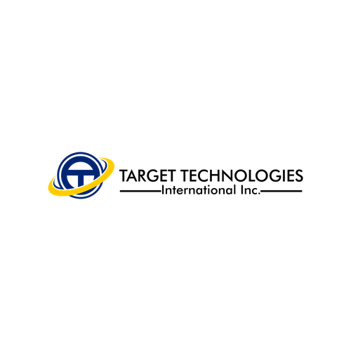 Runner-up design by blaik