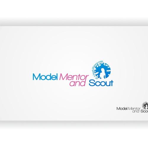 Design finalista por kanda