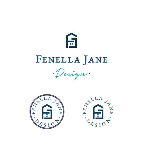 Design finalisti di ShemDesigns