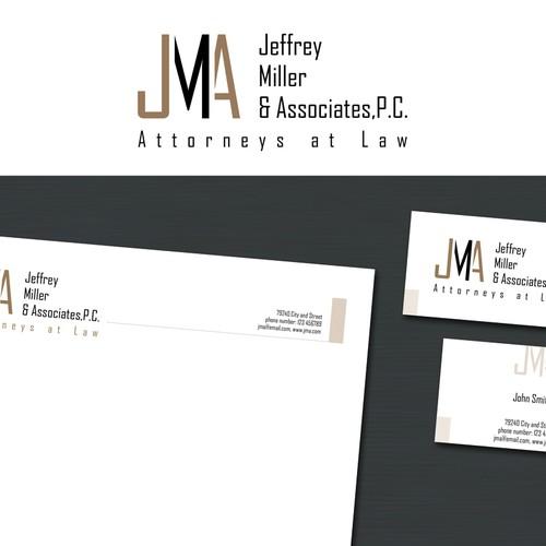 Diseño finalista de JS design
