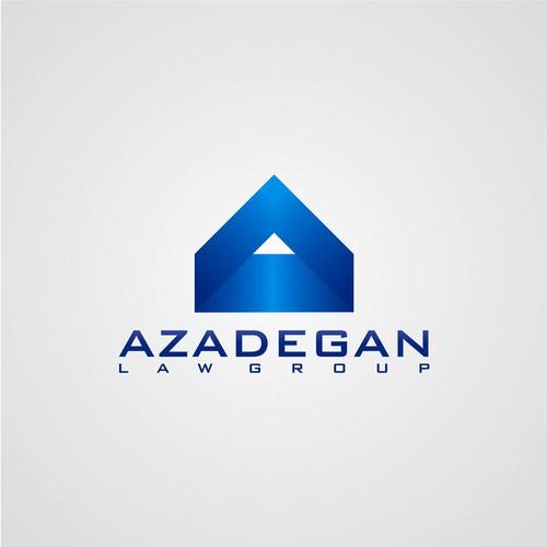 Design finalista por ryzafardiansyah