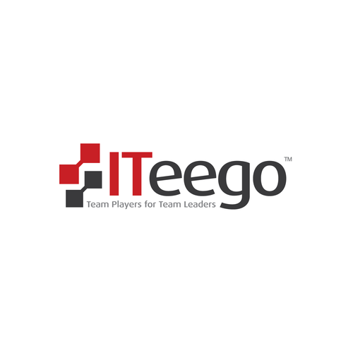Diseño finalista de RedLogo