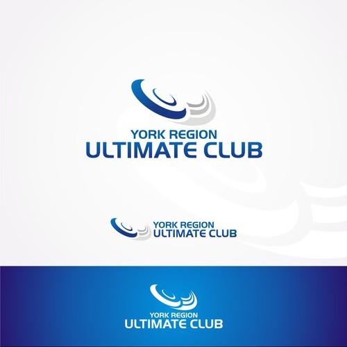 Runner-up design by brandit