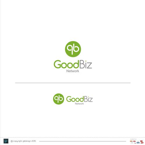 Zweitplatziertes Design von Gilidesigns™