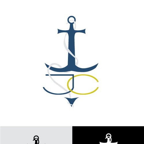 Runner-up design by gossamer.lv