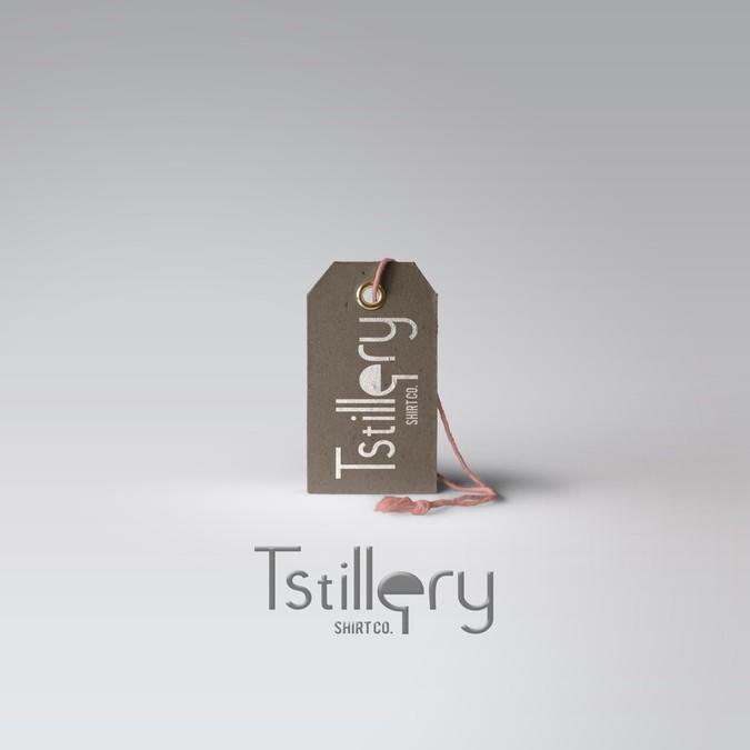 Design gagnant de Afdawn