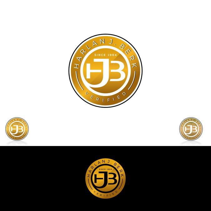 Diseño ganador de LogoCreation7