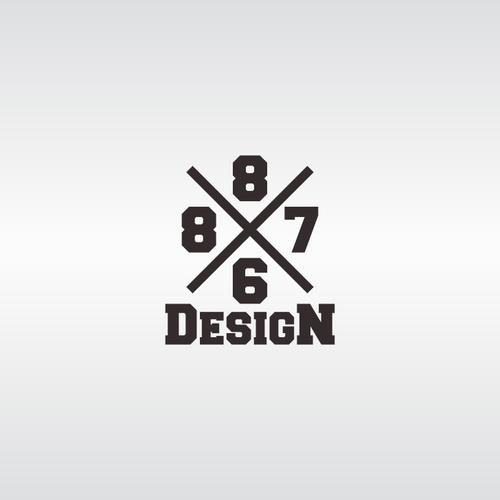 Design finalista por 7AW