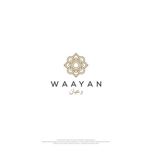 Diseño finalista de Tira_zaidan