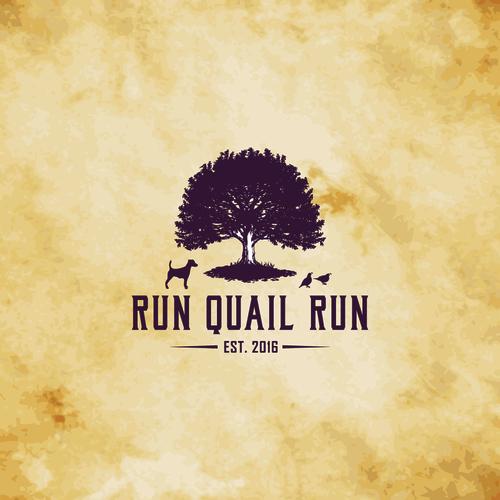 Runner-up design by Bafi.design