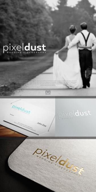 Gewinner-Design von BlindB