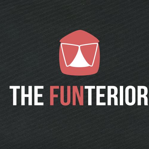 Diseño finalista de Logo_Hero