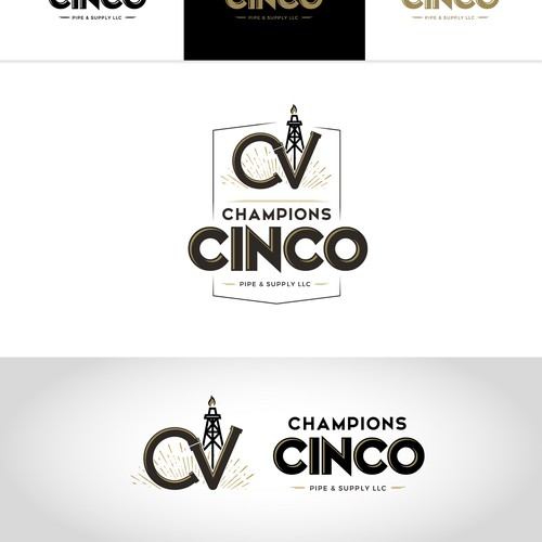 Runner-up design by luce y turo