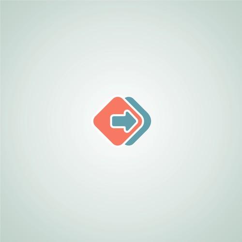 Diseño finalista de Blue Mantis