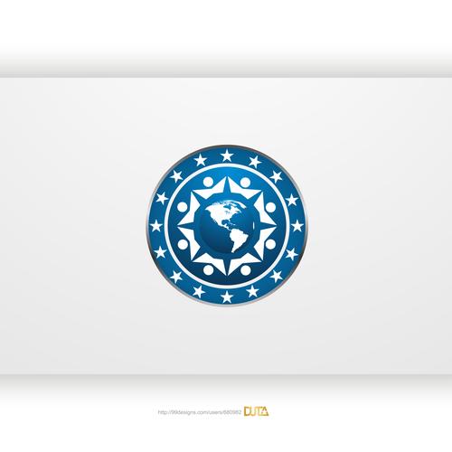 Diseño finalista de DUTA_