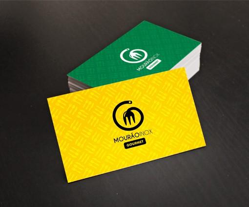 Design vencedor por vcldesigner