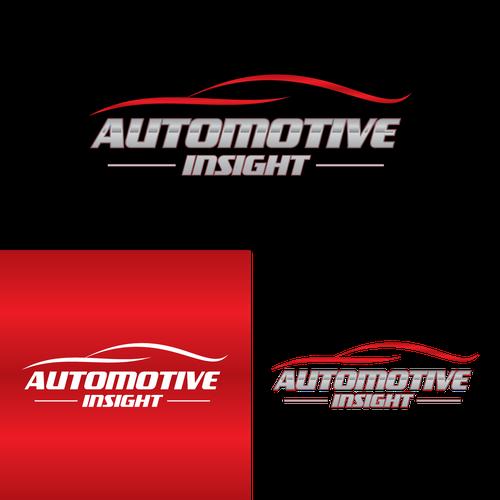 Create A Modern Logo For A Mechanical Auto Electrical Workshop Logo Design Contest 99designs