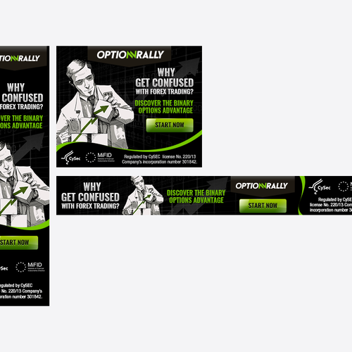 Binary options banners images sports betting and gambling news and vegas odds