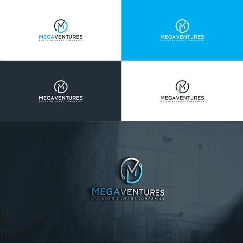 Zweitplatziertes Design von Media™