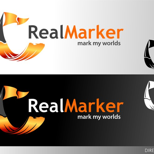 Diseño finalista de DirectGraphX