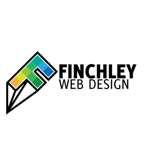 Design finalisti di simunsta