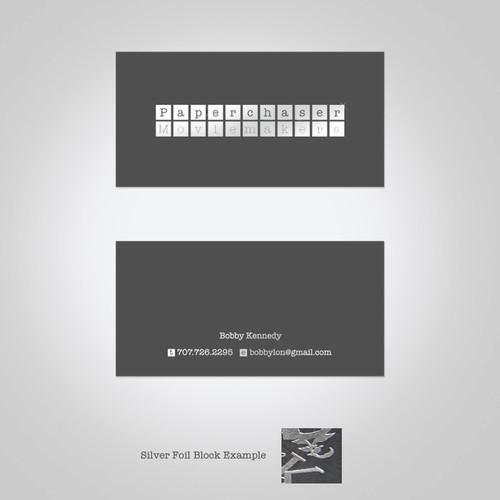 Diseño finalista de lux4trip