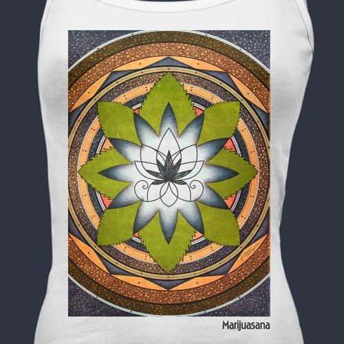 Diseño finalista de Diyana Georgieva (iDiya)