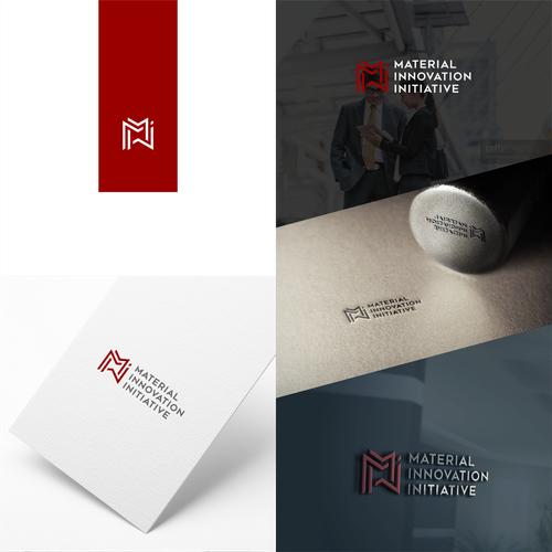 Diseño finalista de Neopig