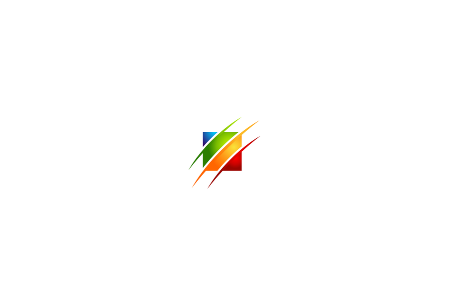Diseño ganador de lato_x