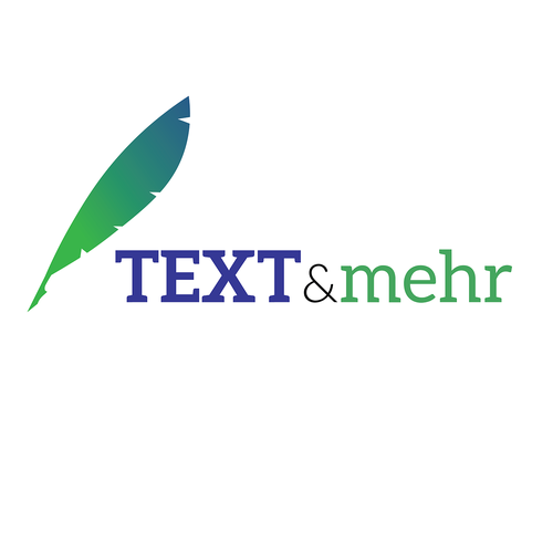 Runner-up design by 996creations