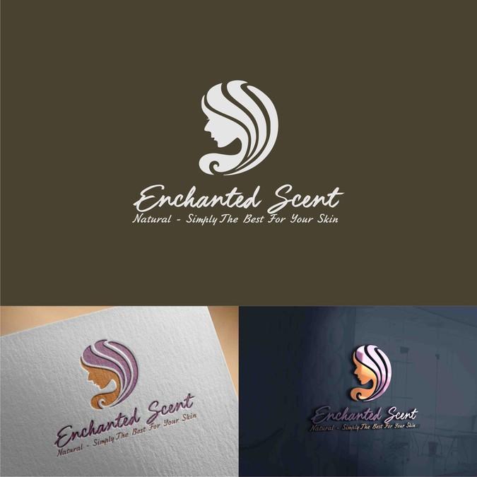 Winning design by annuqayah