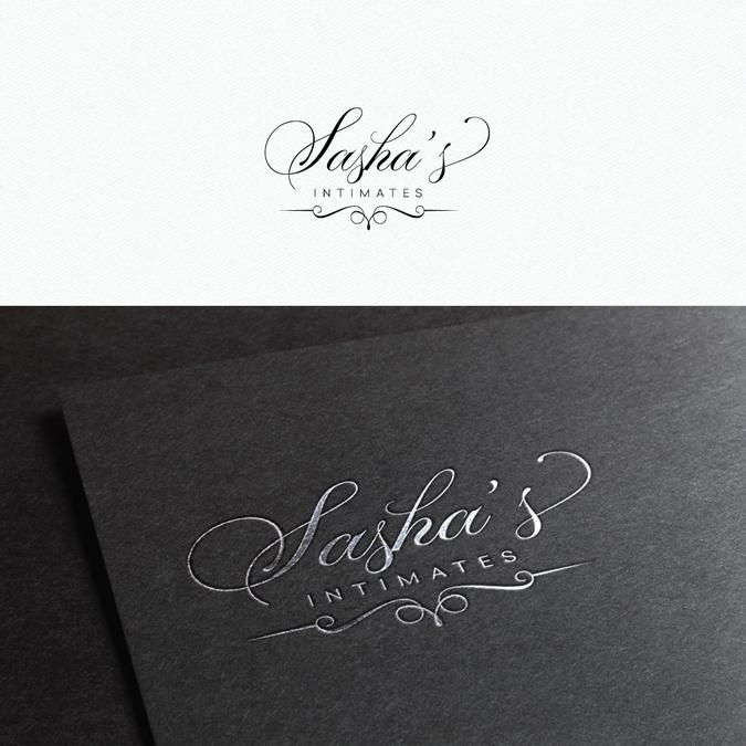 Diseño ganador de Helena_Design