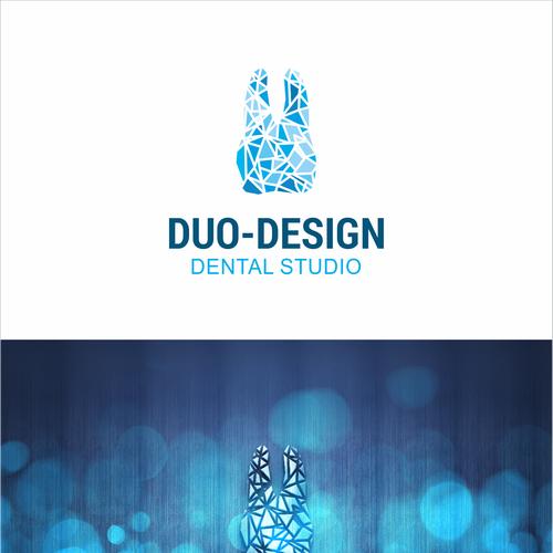 Runner-up design by Logogofamily