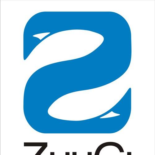 Meilleur design de Zamzami