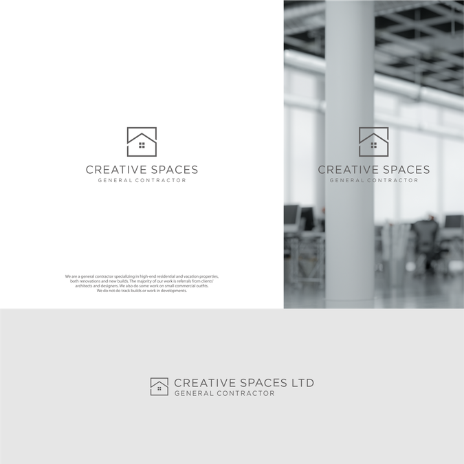 Winning design by AsShabuur
