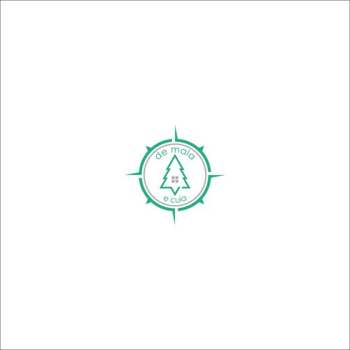 Diseño finalista de HeartCraft Studio