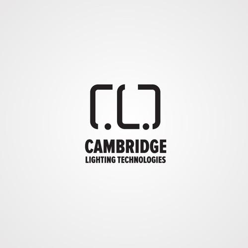 Runner-up design by DesignManiac13