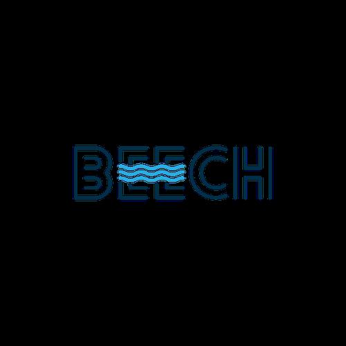 Runner-up design by PicaBoca Studio