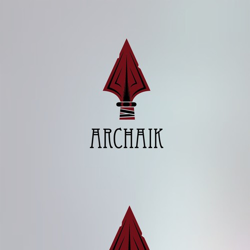 Design finalista por KZsolt