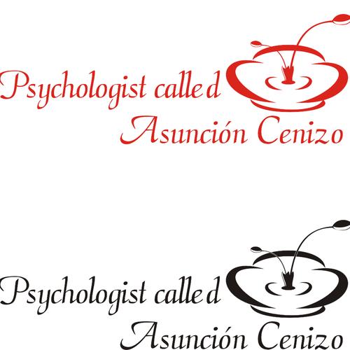 Meilleur design de Santomedia