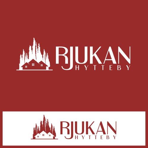 Design finalista por Barun Kayal