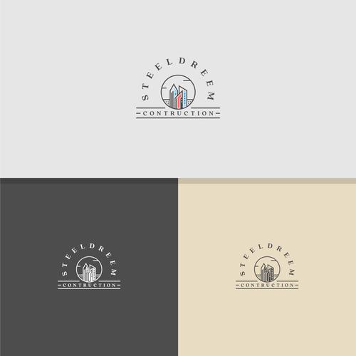 Runner-up design by Denim-