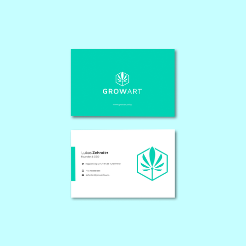 Design finalisti di zakii22__