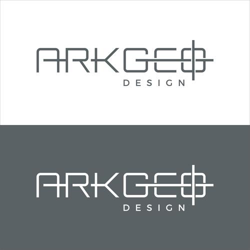 Runner-up design by Roniseven