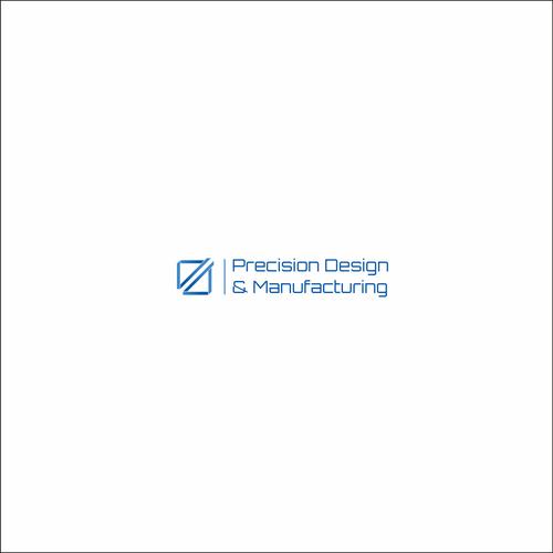 Diseño finalista de VKoleV