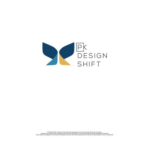 Zweitplatziertes Design von SEJUTABUNGA