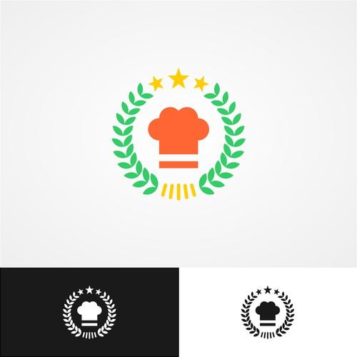 Runner-up design by nikita 99
