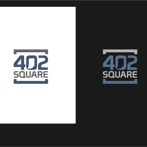Zweitplatziertes Design von KazumaArt